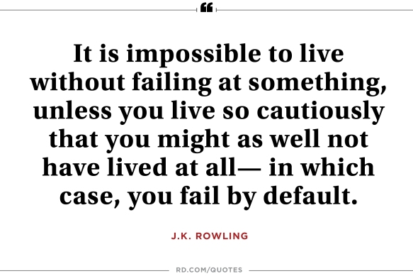 04-jk-rowling-quotes-failing.jpg