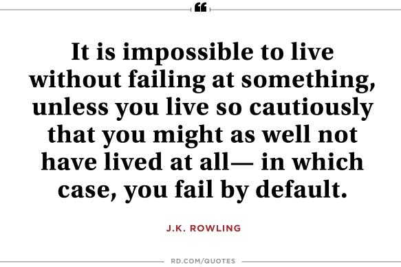 04-jk-rowling-quotes-failing.jpg