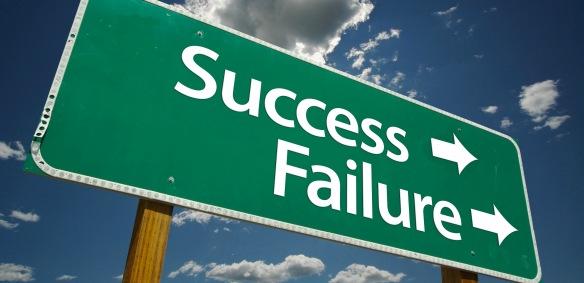 635944741686261514734284120_Success_Failure_direct