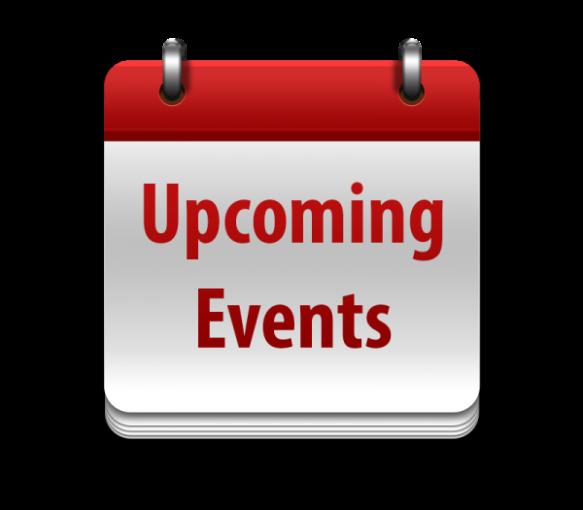 calendar-icon-upcoming-events-31