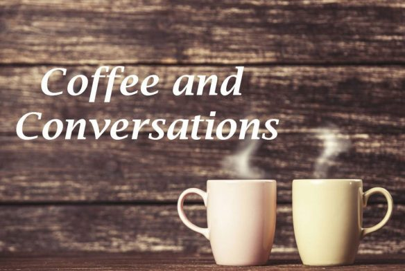 Coffee-and-Conversations-2-1024x689.jpg