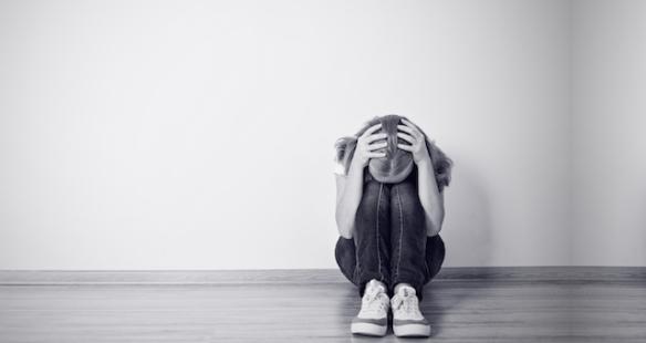 Depression-1.png