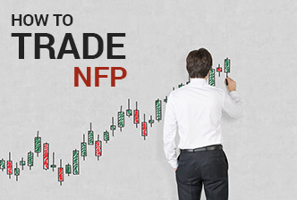 How-to-trade-NFP-1